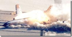 Airplane Accidents - Hanflik Lawyers, Flint Michigan