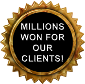 millions-won-clients