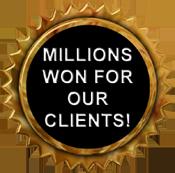 millions-won-clients