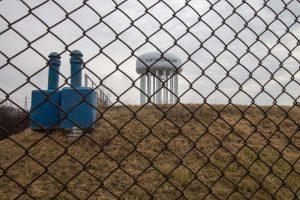 flint water crisis attorney