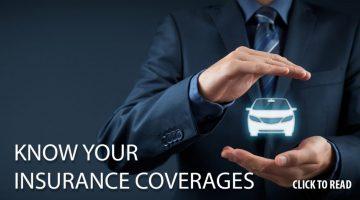 slide-1-insurance-coverages copy